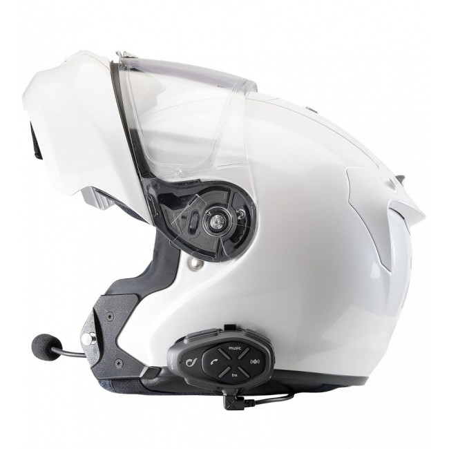 INTERPHOTOURTP_helmet-650×650