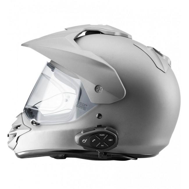 INTERPHOTOURTP_helmet2-650×650