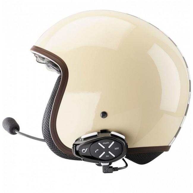 INTERPHOTOURTP_helmet3-650×650