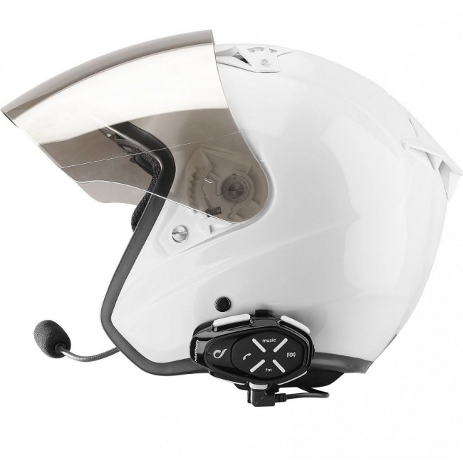 INTERPHOTOURTP_helmet4-650×650