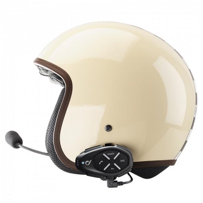 Link_casco-650×650