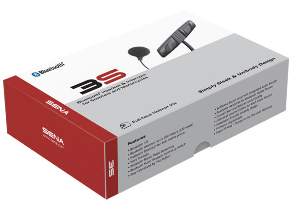 sena-3sw-4