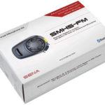 sena-Smh5-3