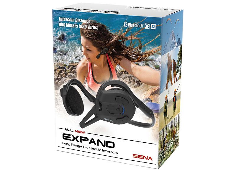 sena-expand-8