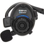 sena-sph10-5