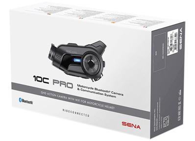 sena-10c-pro-8