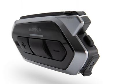 Sena 50R-2