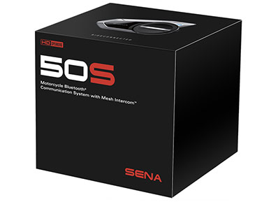 sena 50s_3